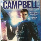 The Lost Stars Tarnished Knight Campbell PB 2013