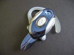 Motorola Bluetooth