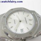 Audemars Piguet Swiss ETA2824 Watch AP-05