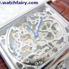 Cartier Mens Manual Watch CAR-21