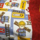 NEW Build a Bear MINI Pillowcase kids/travel pillowcase
