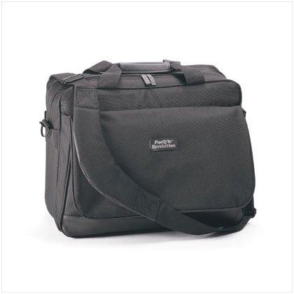 Pacific Revolution Laptop Bag