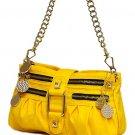 Chain Link Buddah Bag
