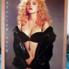 Drew Barrymore sexy poster great gift ship from USA