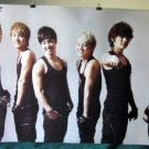 B2ST tank tops horiz POSTER B$ST Beast &ship from USA