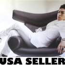 Bigbang Top on chair POSTER 34 x 23.5 Korean Boy band T.O.P. Big Bang G-Dragon