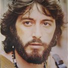 Al Pacino of Serpico and Scarface 70s-image poster 21x31 SHIP FROM USA