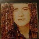 "Rebecca St.James ""Pray"" CD Signed"
