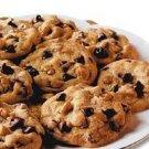 Homemade Chocolate Chip Pecan Cookies - 2 Dozen