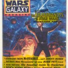 Star Wars Galaxy Magazine #5