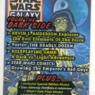 Star Wars Galaxy Magazine #8