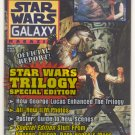 Star Wars Galaxy Magazine #10