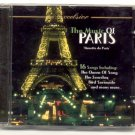 Musette De Paris (The Music of Paris)