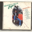 Beverly Hills Cop - Original Soundtrack