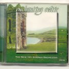 101 Strings Orchestra - Enchanting Celtic