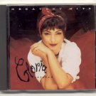 Gloria Estefan - Greatest Hits, Vol. II