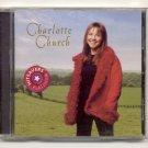 Charlotte Church - Charlotte Church