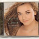 Charlotte Church - Enchantment