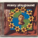 Marcy Playground - Marcy Playground