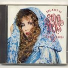 Stevie Nicks - Timespace: The Best of Stevie Nicks