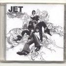 Jet - Get Born