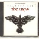 The Crow [Original Soundtrack]