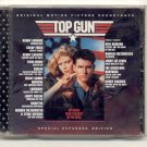Top Gun [Original Soundtrack]