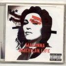 Madonna - American Life [PA]