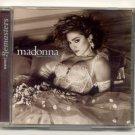 Madonna - Like a Virgin