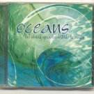 Oceans: The String Quartet Tribute to Enya