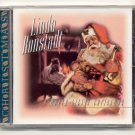 Linda Ronstadt - A Merry Little Christmas
