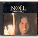 Joan Baez - Noël Noel