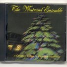 Westwind Ensemble - Christmas Tribute to Mannheim Steamroller
