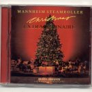 Mannheim Steamroller - Christmas Extraordinaire