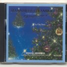 Mannheim Steamroller - Fresh Aire Christmas
