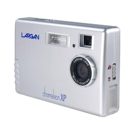 Largan Chameleon XP Digital Camera
