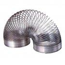 Original Slinky - 2.75 inch, Metal - new - relieve stress