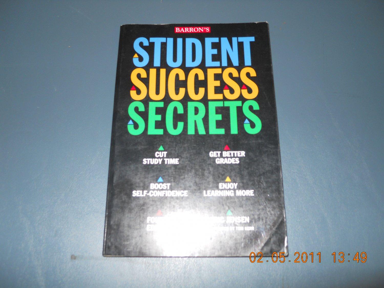 student success paper