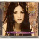Shakira - Pies Descalzos CD