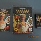 Caesars Palace - Sega Genesis
