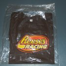 Reese's Racing T-shirt Mens XL