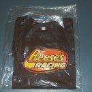 Reese's Racing T-shirt Mens XL