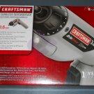 Craftsman  3.6-Volt Cordless 1/4'' Screwdriver 11139