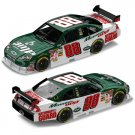 Dale Earnhardt Jr. 1:24 #88 Amp / Mountain Dew Chevy Impala