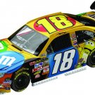 Kyle Busch Action Racing Collectibles Standard Paint Scheme 2009 Diecast 1/24