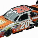 Joey Logano Action Racing Collectibles Standard Paint Scheme 2009 Diecast
