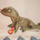 BEANY BABIES - SCALY