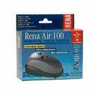 Rena Air 100 Pump