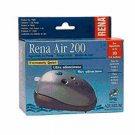 Rena Air 200 Pump