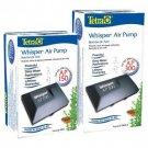Tetra 150 Air Pump Formally Deep Water